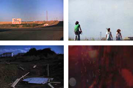 'After School Special', 2009, video, 20min