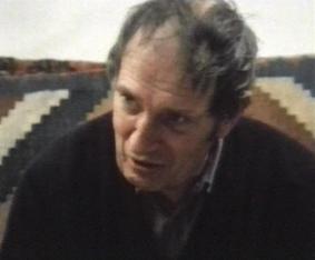 'O come all ye faithful', 2007 video