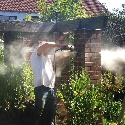 Gardenlust 9 Image 2