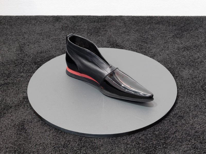 00007615 Shoe  Rgb