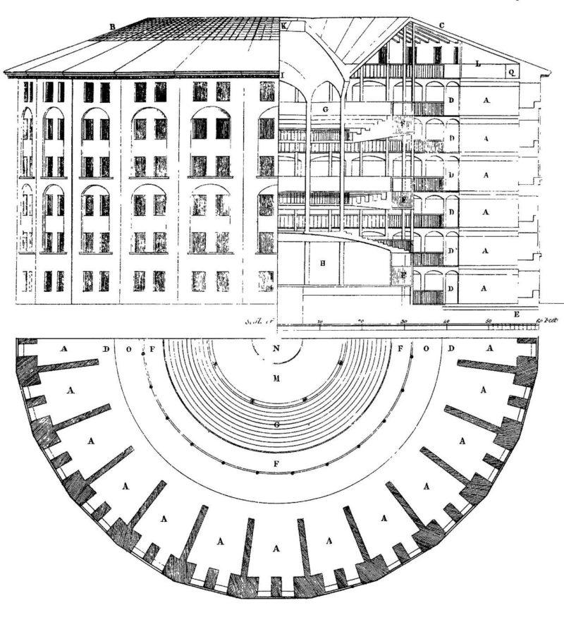 1280Px Panopticon