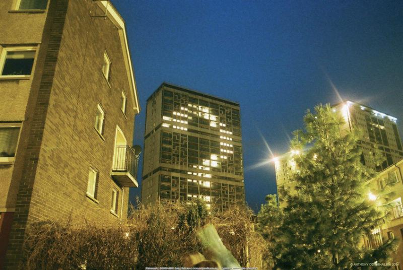 'Highlights', Peter Smith, Kirsty Williams, Tony Dunworth, 2004