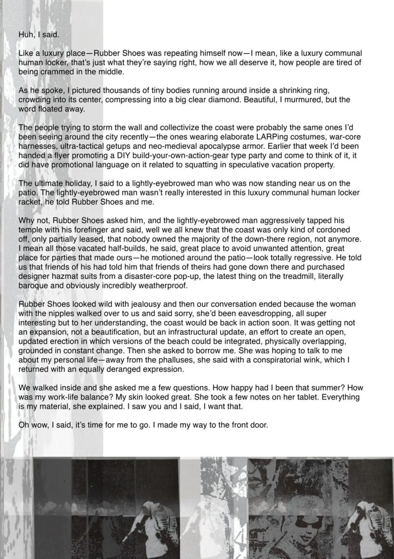 Big Dog Days PDF with images compressed 1 page 0003 small