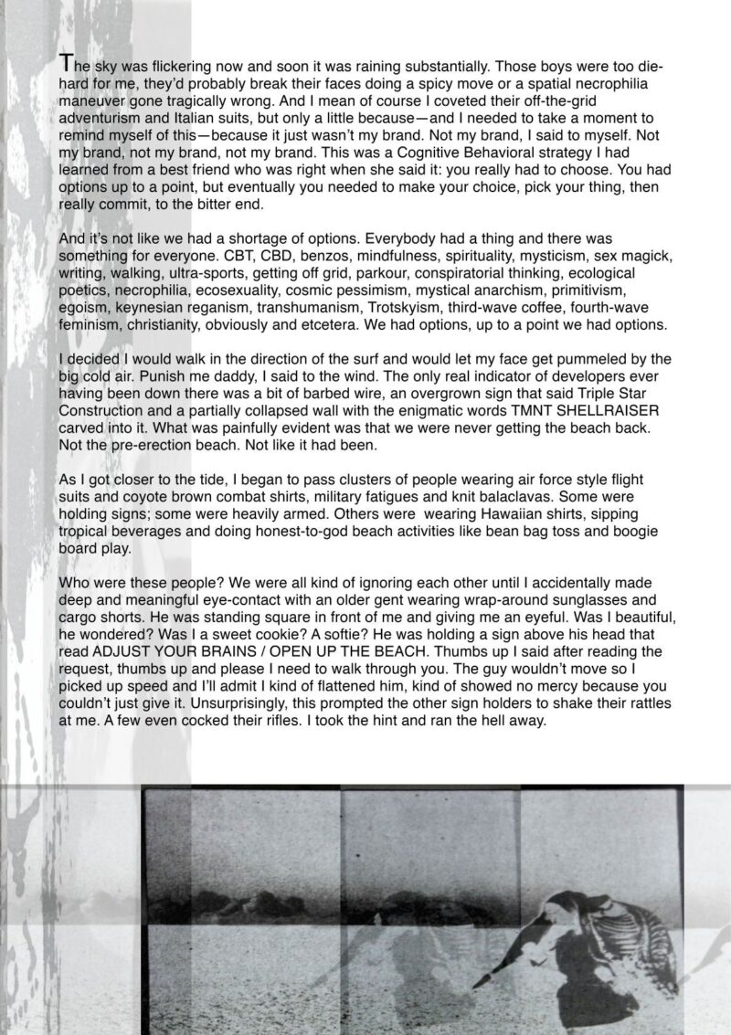 Big Dog Days PDF with images compressed 1 page 0007 small