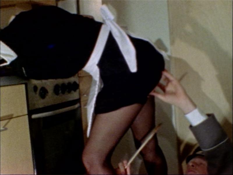 Ellen Cantor Screenshot2