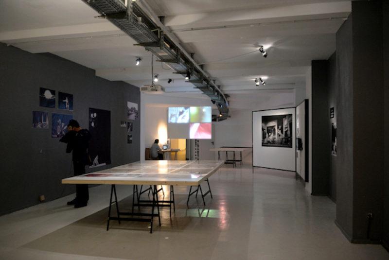 Exhibition View Dsc 0394 1200X800