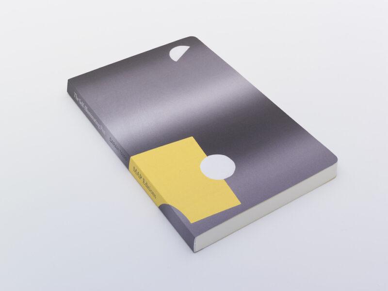 Sarah Tripp book
