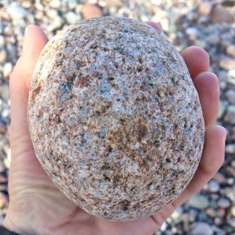 Stoneheaven stone 2