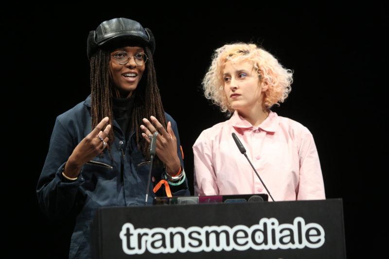 Transmediale 2019 02 01 18 2
