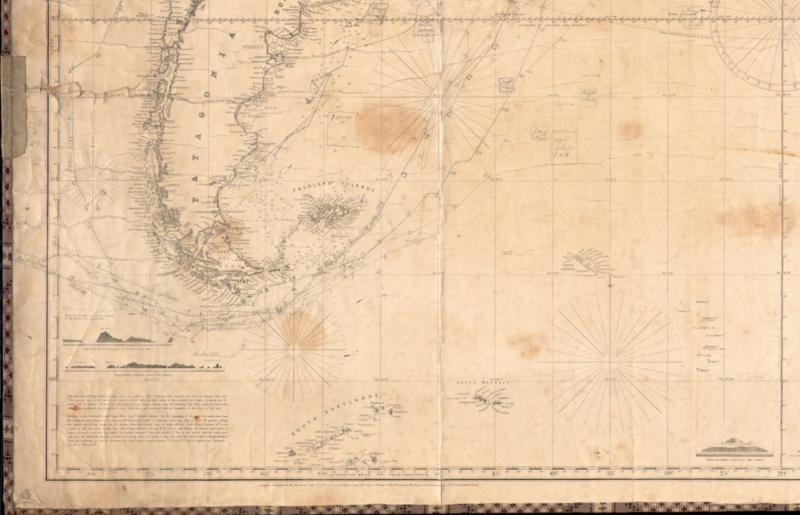 South atlantic map crop copy 1